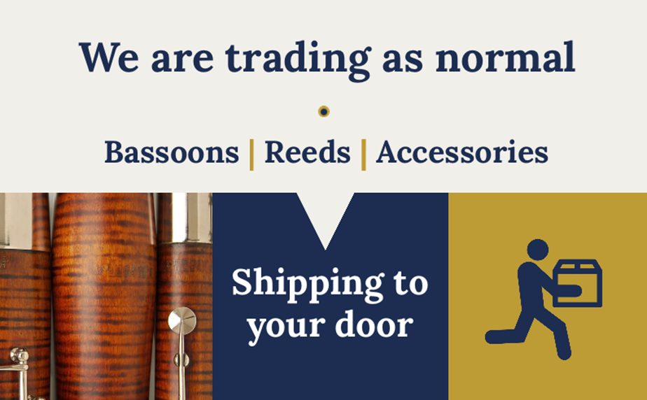 Double Reed Ltd. Trading as Normal
