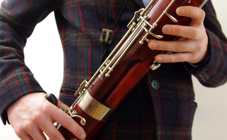 How to assess a bassoon – top ten tips | Double Reed Ltd